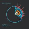 Manu Delago - Nightliner (Delta Sleep Reworks) [Delta Sleep Reworks] Grafik