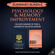 Readtrepreneur Publishing - Summary Bundle: Psychology & Memory Improvement  Readtrepreneur Publishing: Includes Summary of Tribe & Summary of Unlimited Memory