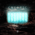 SKARBA, Absent Chronicles & Stella Key - Cryptic