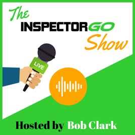 Home Inspection Business Video Marketing With Jim Davis The Inspectorgo Show For Inspectors