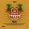 Reggae Lover Riddim