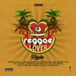 Romain Virgo - Reggae Lover