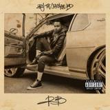 1123 - BJ the Chicago Kid