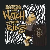 Gardna,Omar - Good Time Not a Long Time