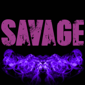 [Download] Savage (Originally Performed by Megan Thee Stallion) [Instrumental] MP3