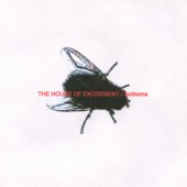 The House of Excrement - Single