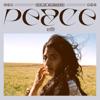 Peace - Raja Kumari mp3