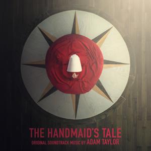 Adam Taylor - The Handmaid's Tale (Deluxe Edition) [Original Series Soundtrack]
