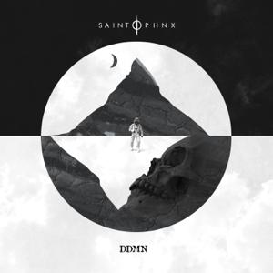 SAINT PHNX - Ddmn