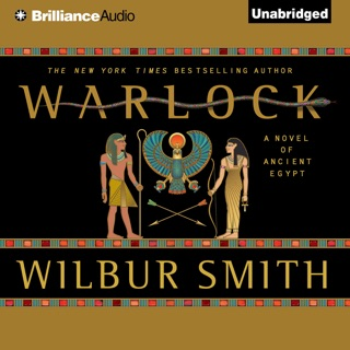 Wilbur Smith Golden Lion Epub