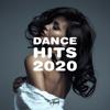 Dance Hits 2020 - Разные артисты