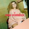 Emma Steinbakken - Not Gonna Cry artwork