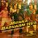 "download lagu Munna Badnaam Hua (From ""Dabangg 3"") - Badshah, Kamaal Khan, Mamta Sharma & Sajid-Wajid mp3"