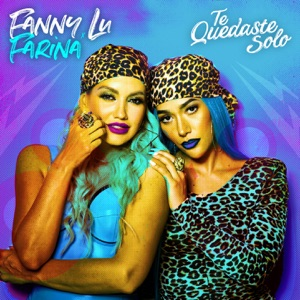 Te Quedaste Solo - Single Mp3 Download