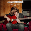 Barns Courtney - Hard To Be Alone - EP  artwork