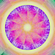 White Sun - Ant Na Siftee