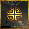 Diane Richmond - Music artwork
