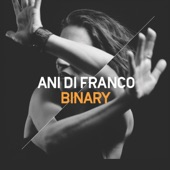 Ani DiFranco - Play God