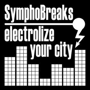 SymphoBreaks - Electro House