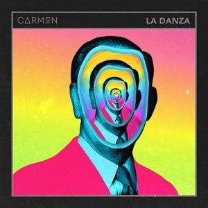 Carmen 113 - La Danza
