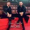 Akord - Hora Dorului artwork