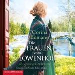 Die Frauen vom Löwenhof – Solveigs Versprechen