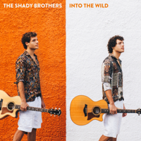 The Shady Brothers