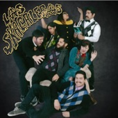 los skagaleros - 2 Tales of the Working Class
