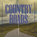 Country Roads - Caleb Hyles