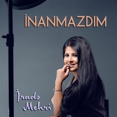 Gun O Gundur Irade Mehri Shazam