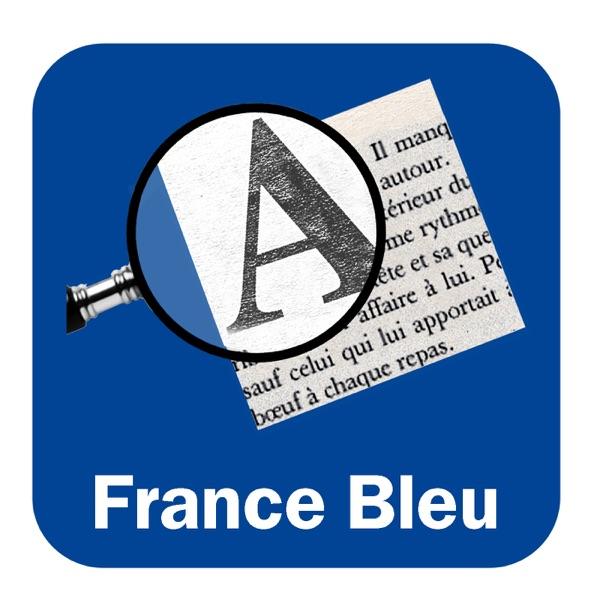Les offres d'emploi de France Bleu Vaucluse
