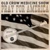Pray for America Single