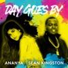 Day Goes By feat Sean Kingston Single