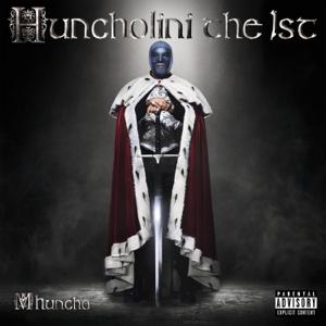 M Huncho - Huncholini the 1st