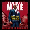 Business is Business feat Dave East A AP Ferg Single