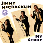 Jimmy McCracklin - Just A Matter Of Time