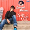 Kanalede Nuvvani (From