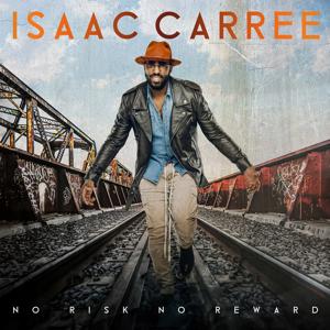 Isaac Carree - Worthy feat. Todd Galberth