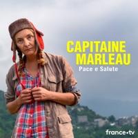 Télécharger Capitaine Marleau : Pace e salute Episode 1