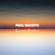 New York City (Escape Mix) - Paul van Dyk, Starkillers & Austin Leeds
