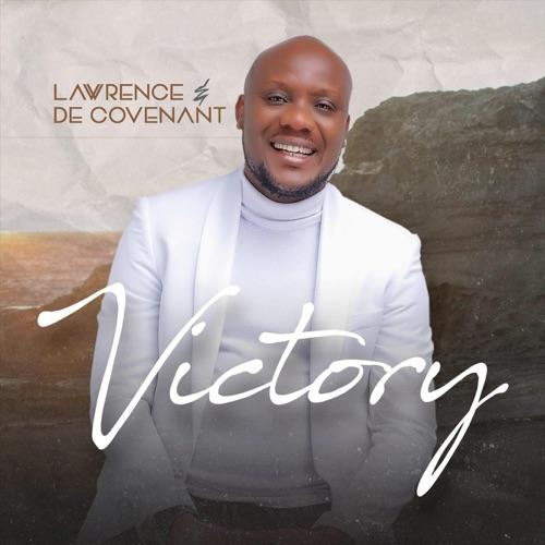Victory Image