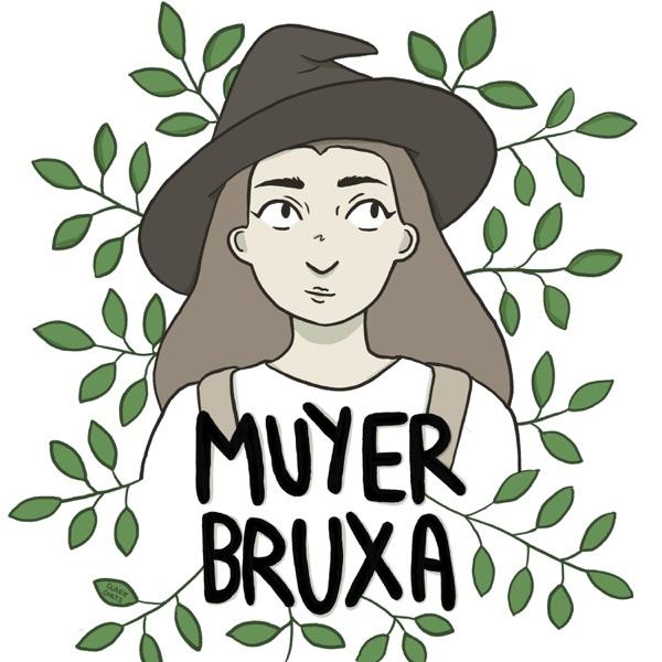 Muyer Bruxa