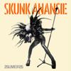 Skunk Anansie - Hedonism (Live) artwork
