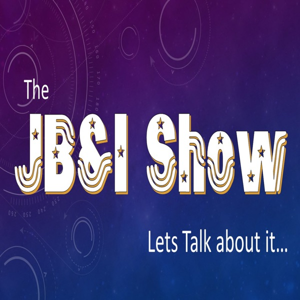 The JB&I Show Podcast