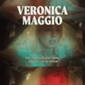 Sweden Top 10 Songs - Tillfälligheter - Veronica Maggio
