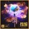 No Fear Anymore (feat. Ava Silver) - Julian Calor lyrics