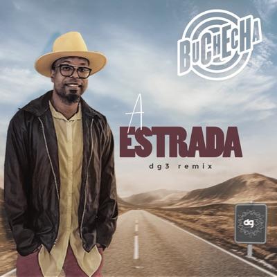 A Estrada (feat. dg3 Music Experience) - Single - Buchecha