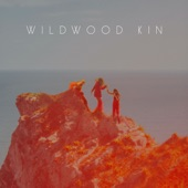 Wildwood Kin - Beauty in Your Brokenness