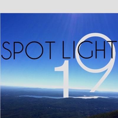 Spotlight 19