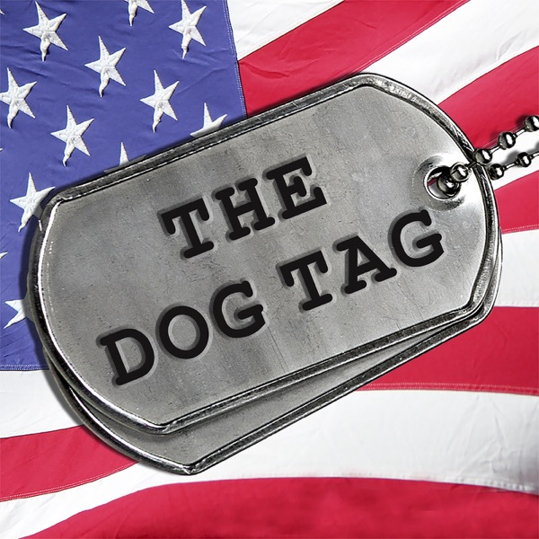 The Dog Tag